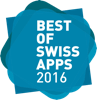 bestofswissapps2016-logo