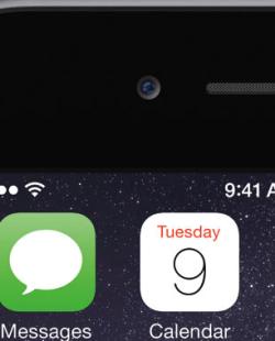 iphone-6-plus-artikelbild