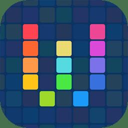 Workflow Update mit Apple Music-Features