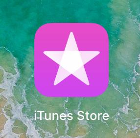 Schweiz: Apple wollte iTunes-Logo schützen – abgelehnt