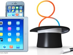 iOS 8 Apple iPhone iPad