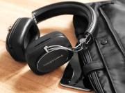 Bluetooth Kopfhörer P7 wireless von Bowers & Wilkins