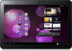 Samsung-Galaxy-Tab10.1