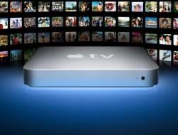 apple-tv1-ig