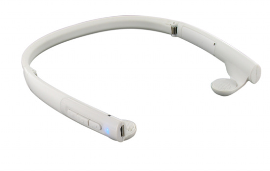 Bluetooth Kopfhörer BeeWi
