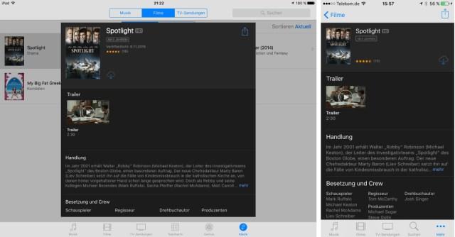 icloud-film-download-iphone-ipad