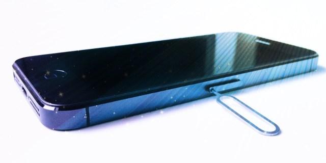 iPhone 5 mit Vertrag oder PrePaid erwerben