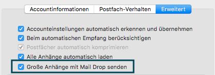 mail-anhaenge-icloud