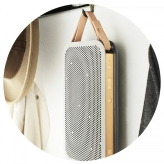02_BUO_BEOPLAY2