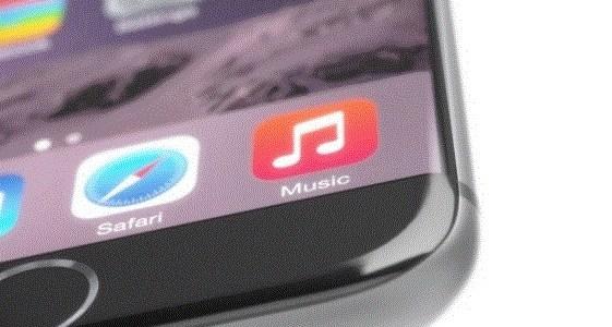 【iPhone7】気になる発表日・発売日はいつ?