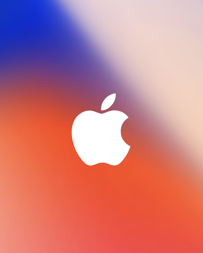 iPhone.0911