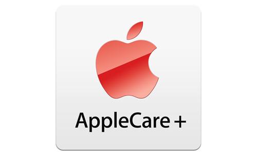 アップルケアプラスのロゴ