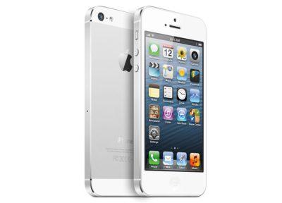 iPhone5/5s/5c