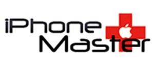 iphonemaster logo