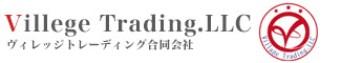 ヴィレッジトレーディング合同会社 logo