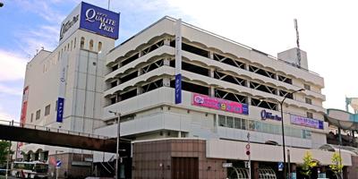 アイフォンクリア新札幌カテプリ店