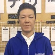 アイフォンクリアイオンタウン江別店店長