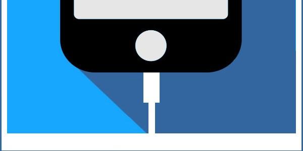 アイフォンクリアのLightning修理。アイフォンクリアすすきのラフィラ本店iPhone/iPad修理専門店Proブログ