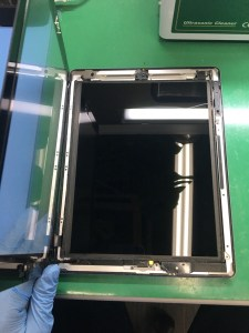 iPad4ガラス割れ修理0216,2
