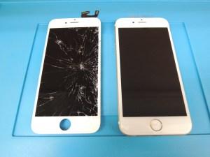 iphone6s0301