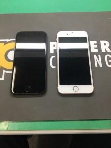 iPhone7パワーコーティング0320