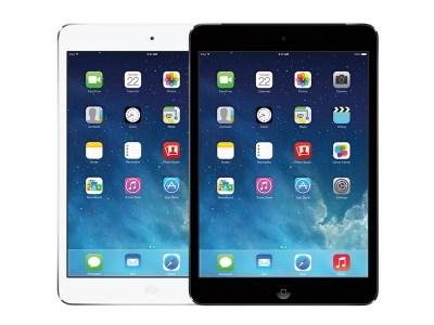 iPad mini2(アイパッド ミニ2)