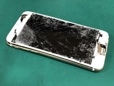 iPhone8-8-20180514-1