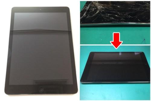 iPad_repair_after