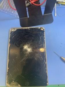 iPadmini4液晶交換0213(1)