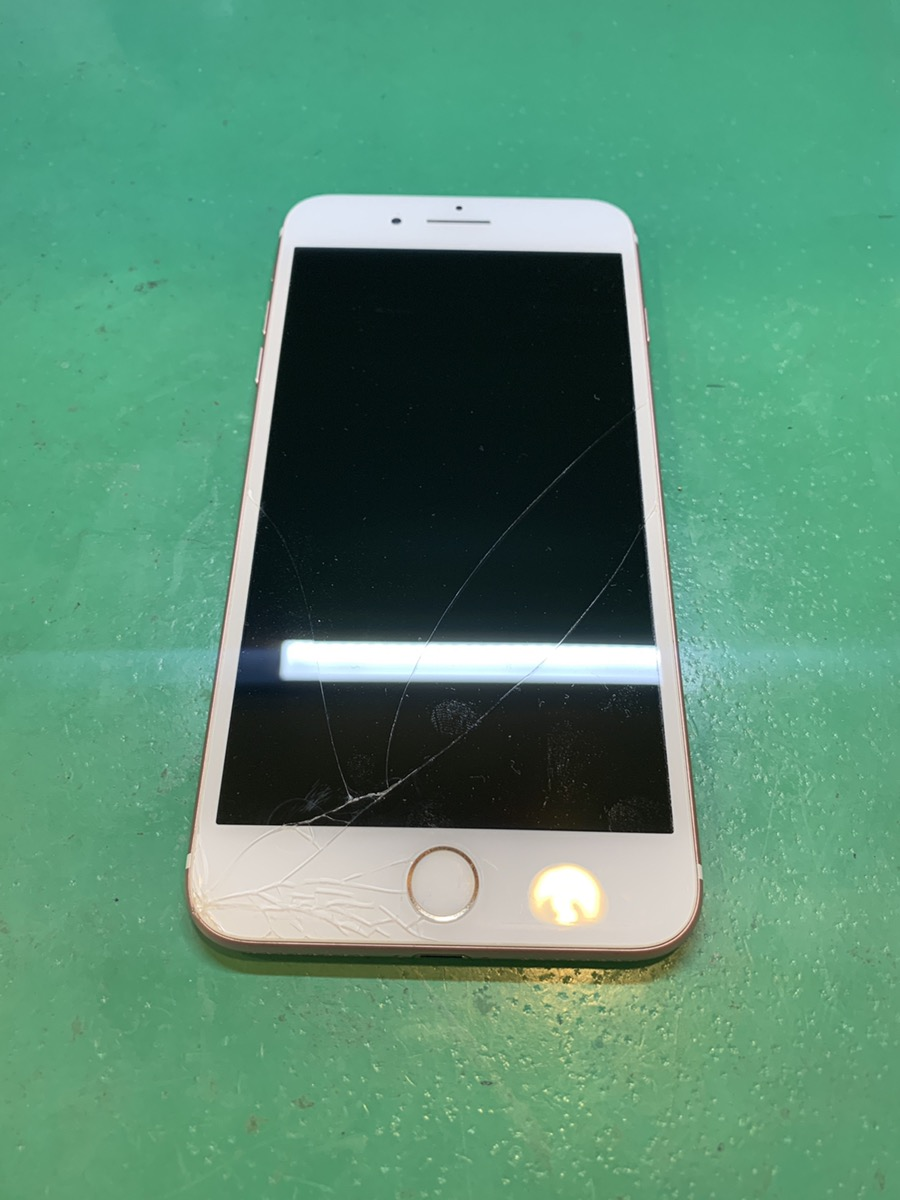 iPhone7Plus0319(1)
