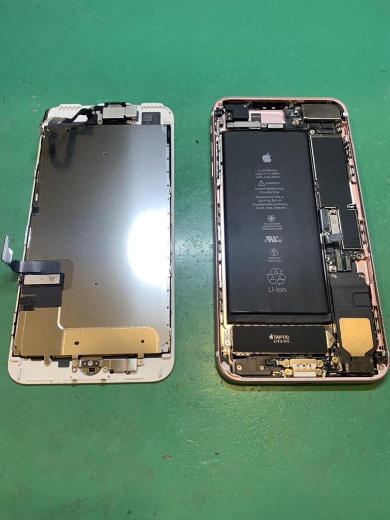 iPhone7Plus0319(3)