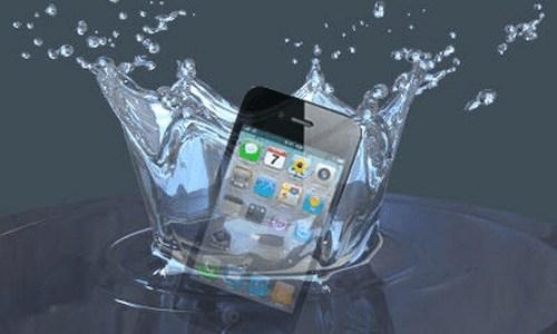 人には不可欠。スマホには毒、それは…! iPhone修理のことならドン・キホーテ小樽店3階、iPhoneclearまで!