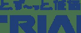 メガセンタートライアル伏古店 logo