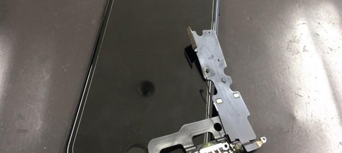 iPhone(アイフォン)ライトニング(充電器の挿し口)交換ならアイフォンクリア千歳店へ