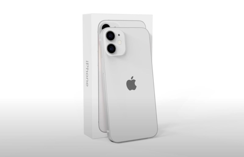 Iphone 12 Mini Will Be The Iphone I Ve Been Waiting For World Today News