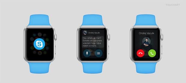 apple_watch_skype