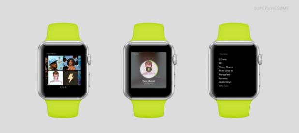 apple_watch_spotify