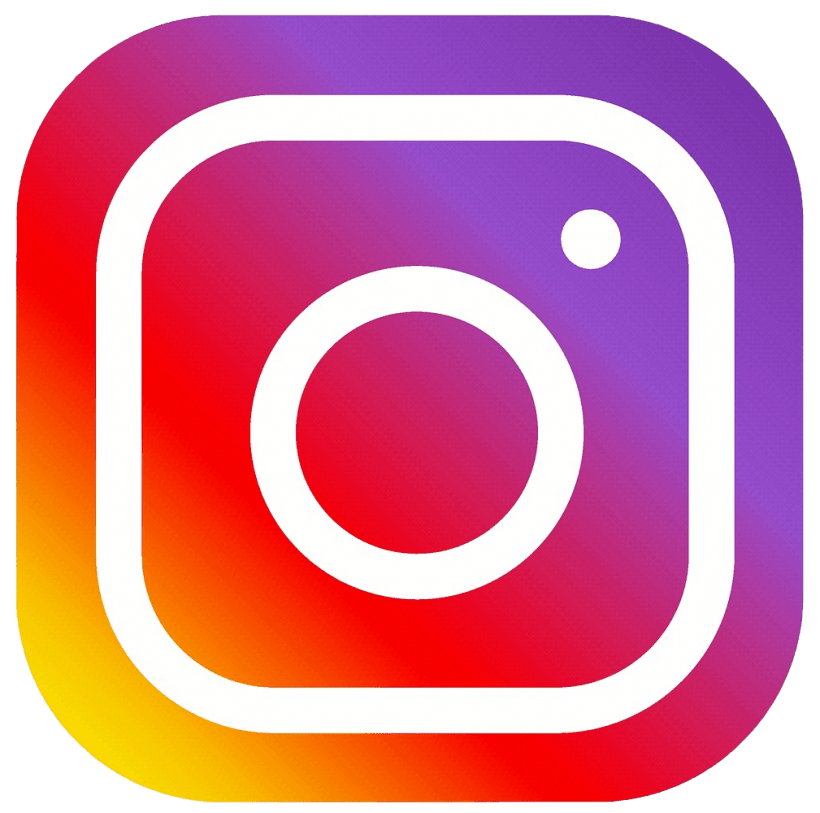 How do I delete my Instagram account? | The iPhone FAQ