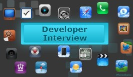 Interview With Mike Bowen Developer of iOS App Crap You Cant Forget