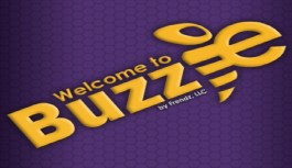BuzzE Social Networking Review