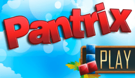 Pantrix A Simple Tetris Clone on the iPhone – Review