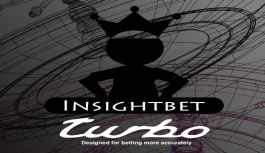 Roulette King InsightBet-TURBO Review