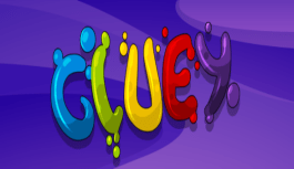 Gluey, The Puzzle Game You Want To Download