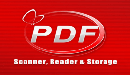 PDF Reader – iPhone Edition: Review
