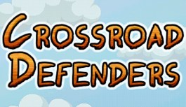 Crossroad Defenders iOS Review