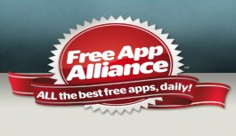 Free App Alliance, The Best Way To Get Free Apps – Review