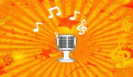 Sing Me Something a Great Karaoke App on Your iPhone – Review