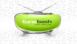 Tunebash a New Social Media Music App – iOS Review