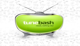 Tunebash a New Social Media Music App – iOS Review