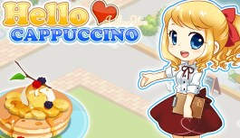 Hello Cappuccino Cafe Manager – iOS Review